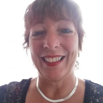 counselling-palmerston-north-karen-le-mar