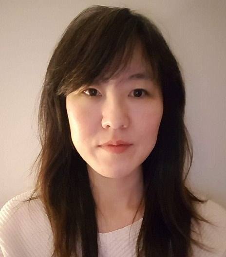 counselling-psychologist-palmerston-north-ying-ni-huang